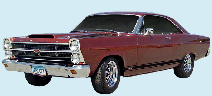 Img El Khudcat together with  also  as well Photo moreover . on quarter panel repair on a 1966 ford fairlane