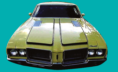 1969 Plymouth Paint codes http://www.autosweblog.com/cat/paint-codes-names-1971-dodge-plymouth.html