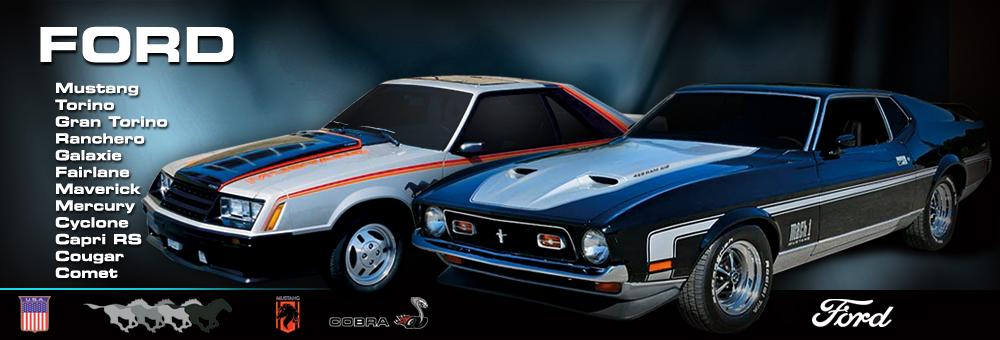 Phoenix Graphix Car Auto Decals Graphics Factory