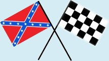 General Lee flag Decal Dukes of Hazzard Charger Dodge decals stickers Many flags