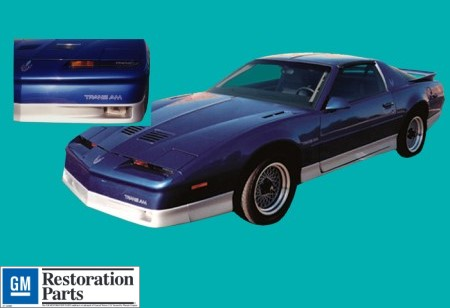 1987 trans am decals and stripe kits 1987 trans am decals and stripe kits